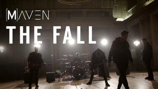 M A V E N   The Fall